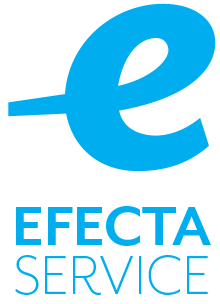 Efecta Service AB